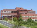 鳥取中央病院