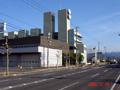 鳥取東部総合事務所